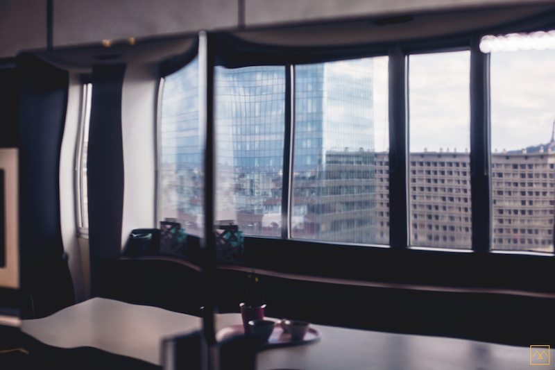 Location de bureaux à lyon des espaces adaptés aux